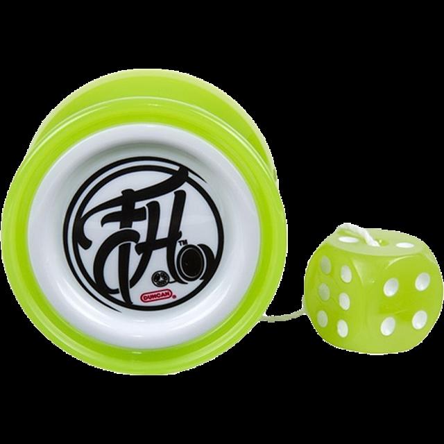 freehand-yo-yo