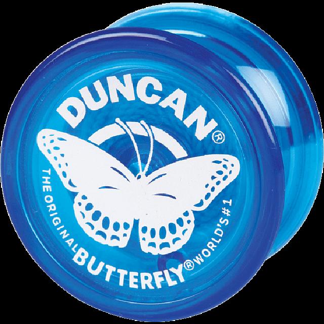 butterfly-yo-yo
