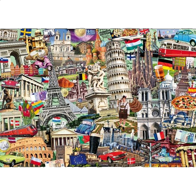 collector-suitcase-jigsaw-best-of-europe