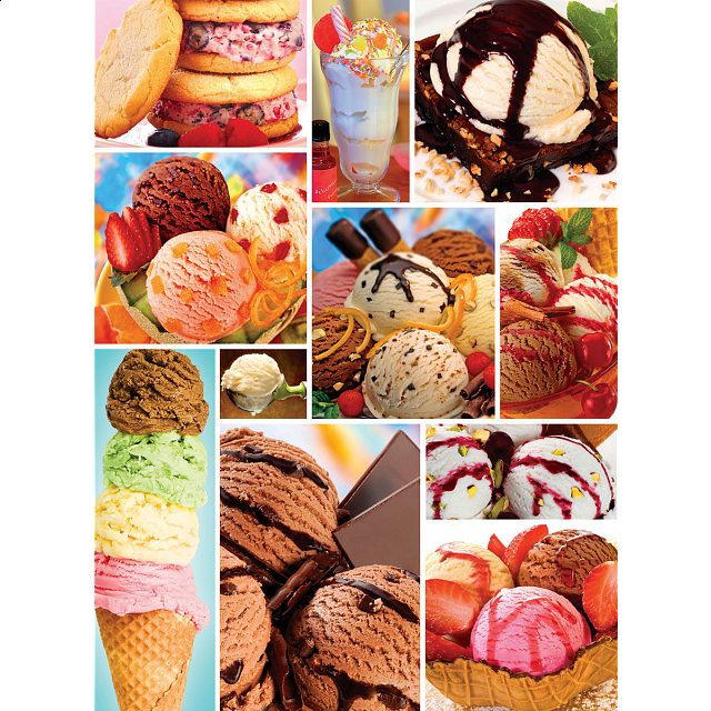 sweet-shoppe-ice-cream-dream