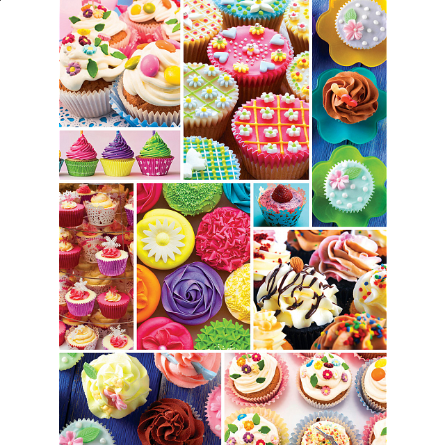 sweet-shoppe-cupcake-craze