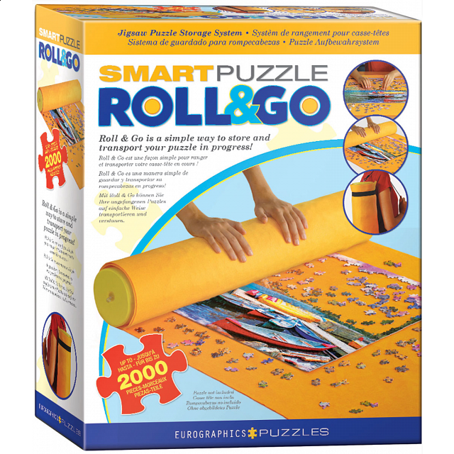 smart-puzzle-roll-go