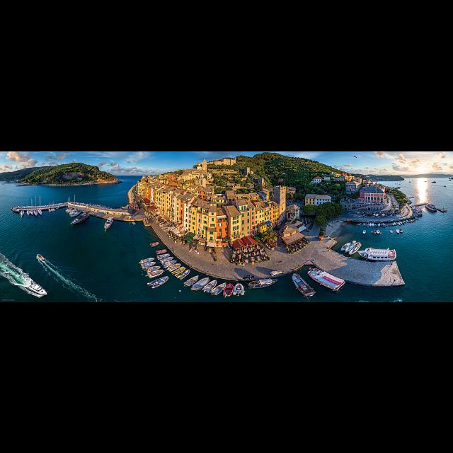 porto-venere-italy-panoramic-puzzle