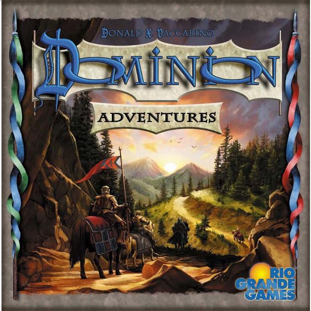 dominion-adventures