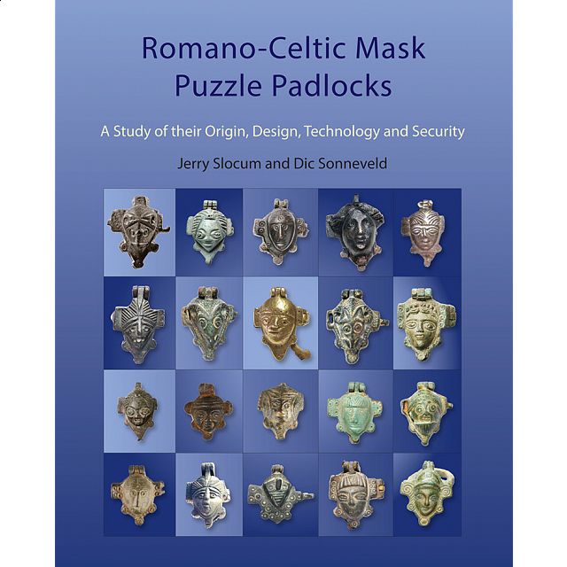 romano-celtic-mask-puzzle-padlocks