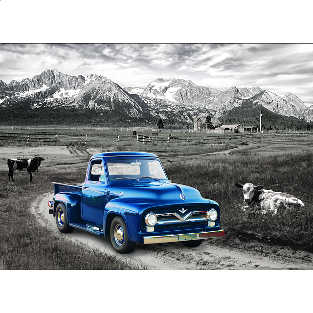 1954-ford-f-100-heritage-ranch