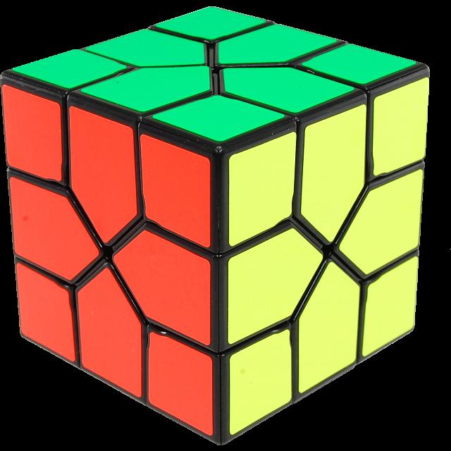 oskar-redi-cube-black-body