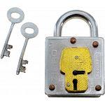 Trick Lock 3 image