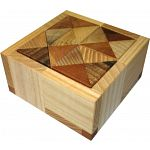 Cuboid 1 (with tray) image