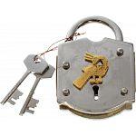 Trick Lock 5 image