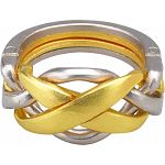 Cast Ring image