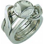 Cast Ring II image