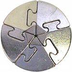 Cast Spiral image