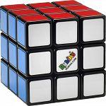 Rubik's Cube 3x3x3 image