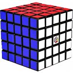 Rubik's Professor Cube (5x5x5) image
