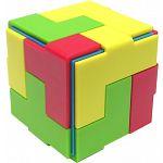 Idea Cube image