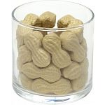 Glass Puzzle - Peanuts