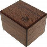 Karakuri Small Box #3 image