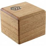 Karakuri Small Box #5 image