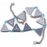 Necklace Packing Puzzle image