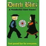 Dutch Blitz image