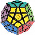Megaminx image