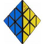 Pyraminx image