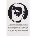 General Grant Puzzle - Trade Card image
