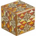 Karakuri - Small Box #1 KTY