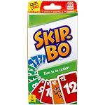 Skip-Bo image