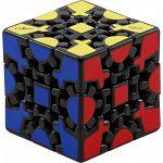 Gear Cube - Black image