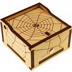Einstein Box image