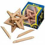 Polylink Cuboctahedron