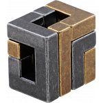 Cast Coil image