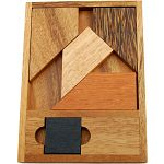Magic Square 2 image