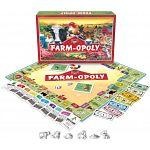 Farm-opoly image