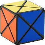 Dino Cube - Black Body image