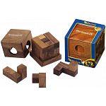 Workshop Cube 4