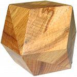Vinco Rhomby image