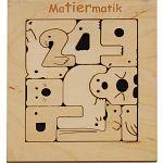Matiermatik image