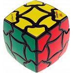 Venus Cube image