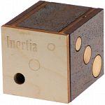 Impuls (Inertia)