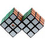Double 3x3 Cube image