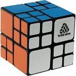AI Bandage Cube  - Black Body image