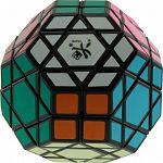Gem Cube VII - Black Body image