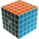 V-CUBE 5 (5x5x5): White image