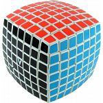 V-CUBE 7 (7x7x7): White