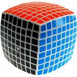 V-CUBE 8 (8x8x8): White image