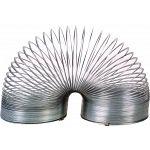 Original Metal Slinky image