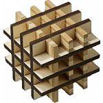Grid Cube
